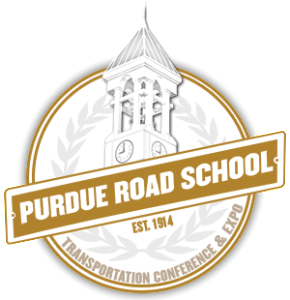 purdue road school